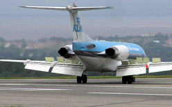 klm p4 unit 12 Aviation photo search options display options registration: airline: aircraft type: country / airport: search string sort options search in high-quality photos all.